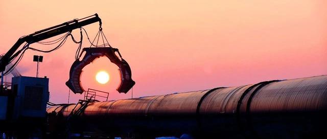 中国石油天然气管道建设有限公司