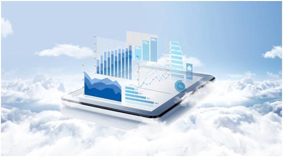 解析云生活:阿里工具云、华为基础云,海尔体验云