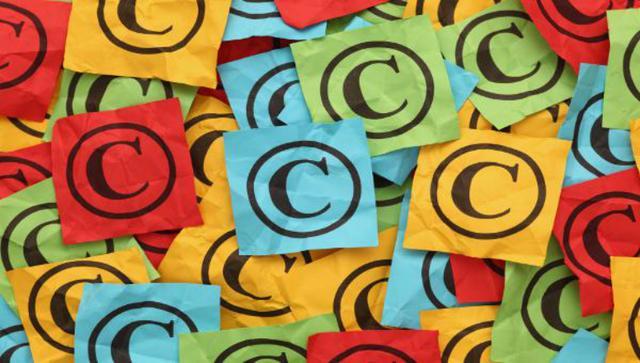 关于知识产权的基本常识,你了解多少?