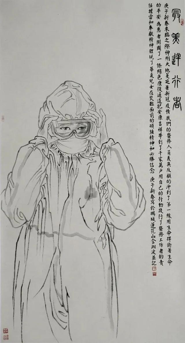 为期三个月,@深圳人快来大芬美术馆看国际油画双年展