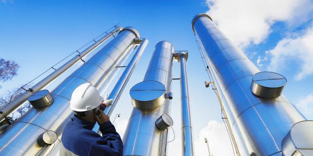 新华保险:关于对外投资暨持有中石油管道有限责任公司股权的公告
