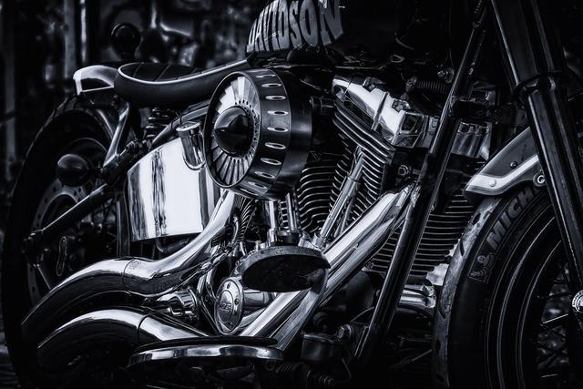 全球摩托车网-摩托车品牌_摩托车配件_电动摩托车_摩托车门户