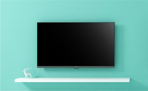 【小米电视】小米电视怎么样_小米电视价格_... -房天下家居装修