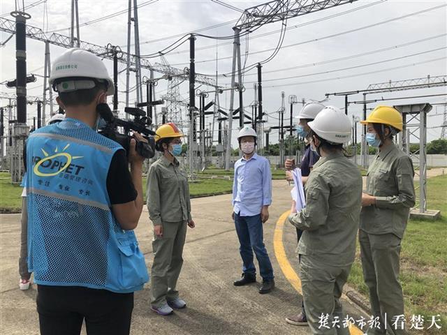 武汉电力职业技术学院 - 武汉电力职业技术学院怎... _估分选大学