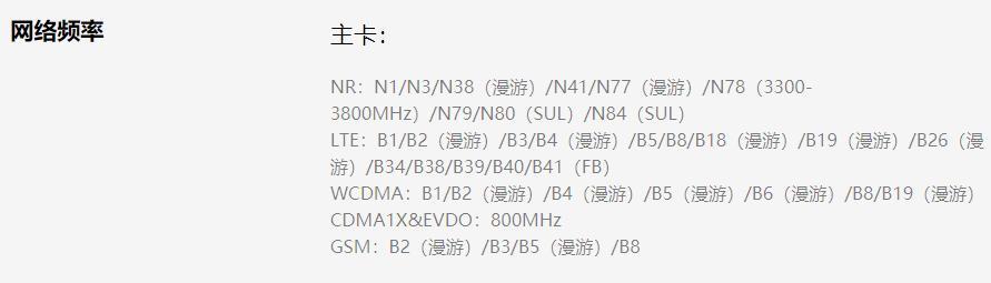 麒麟 820 与骁龙 768G 谁更胜一筹?荣耀X10 对比 Redmi K30 5G 极速版