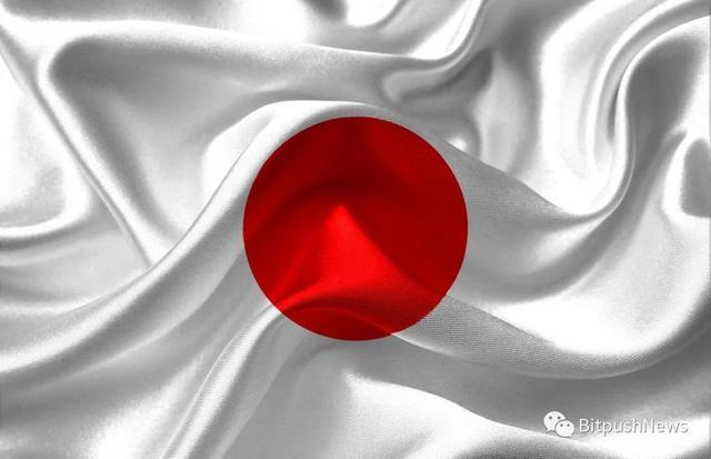 日本央行将进行数字日元可行性试验