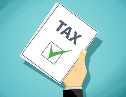 2020年内,对个体工商户和小微企业免除一切税费