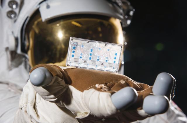 国家智能传感器创新中心:物联网会走得更快