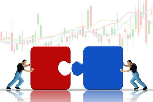 家族企业文灿股份收购法国百炼集团,全球化战略布局提速