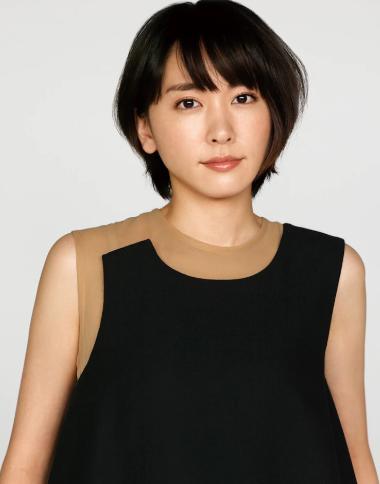 新垣结衣将出演新剧《女儿奴青春白皮书》福田雄一编导