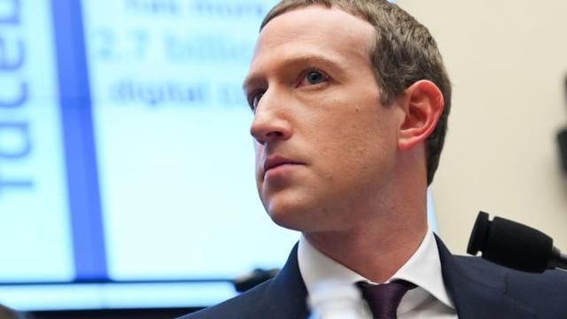 氛围太极端,广告不投了!联合利华、可口可乐…90多家企业抵制,脸书推特一夜蒸发570亿美元
