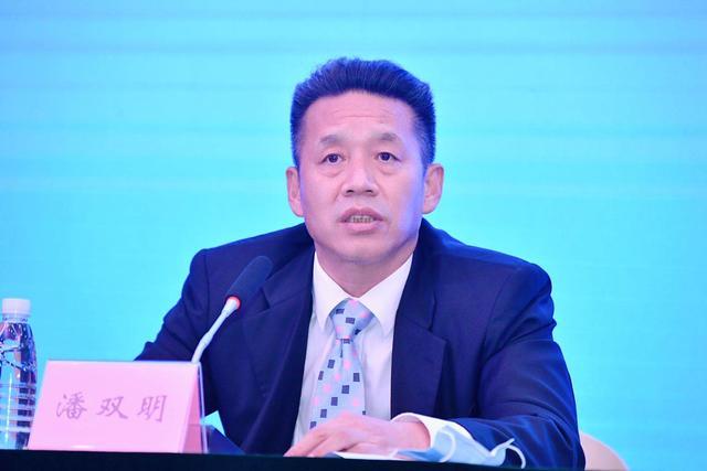今年广州重点推进这10条高速公路项目建设