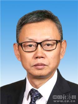 国资委官方公示网站
