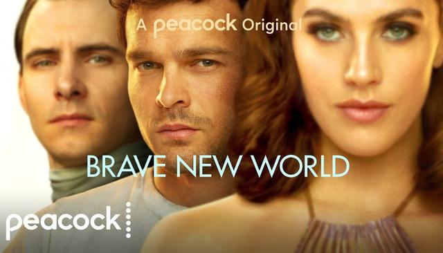 电影《美丽新世界》迅雷电影4K.HD国语中字1080p.HD下载