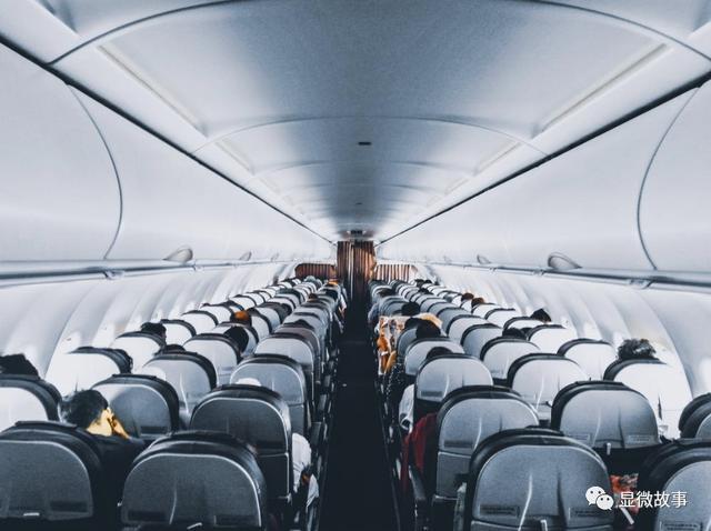 空姐迷失在2020:月收入1000元、停飞后去咖啡馆兼职、商务舱比经济舱拥挤