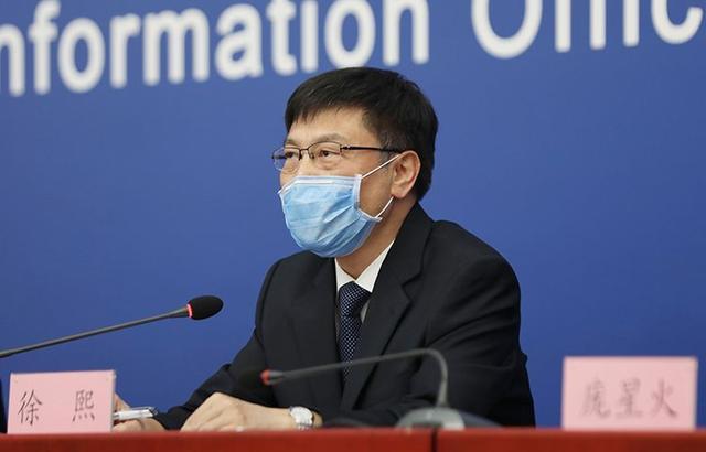 北京新增1例新冠肺炎确诊病例 患者曾到超市购物
