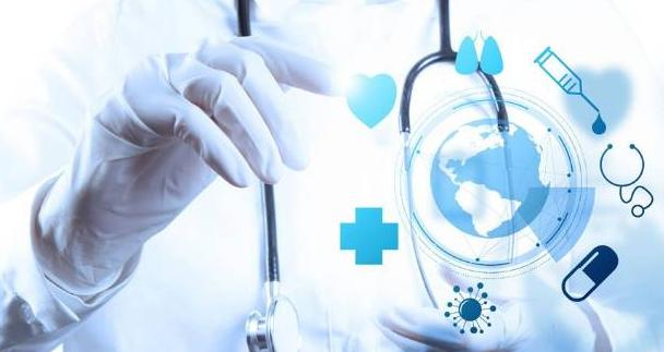 区块链为医疗、养老行业带来新的开创性革命