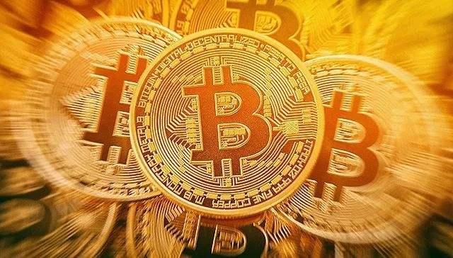 2020比特币将会呈现新的高度