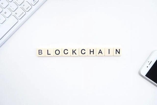 能源区块链研究 | 能源区块链:是P2P能源交易的机遇吗?