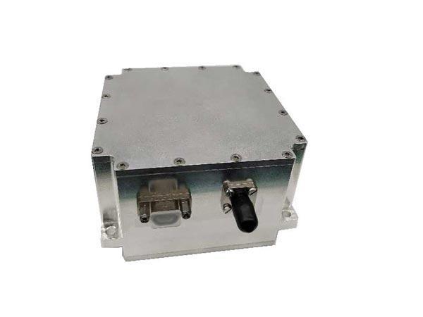 航天科工203所成功研发超稳晶体振荡器