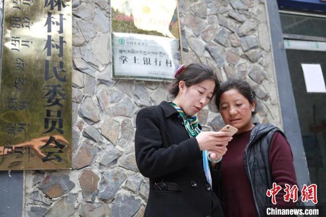 中国农业银行最新款图片