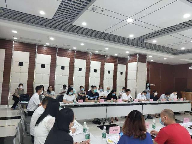 广东社保减免今年超1500亿元,不影响各项社保待遇发放