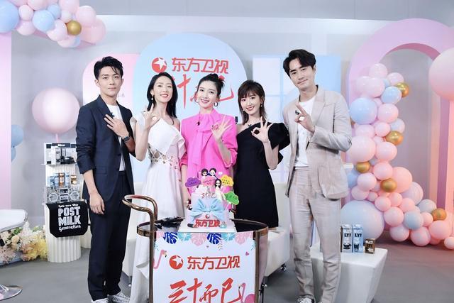 电影《三十而已》迅雷电影4K.HD国语中字1080p.HD下载.