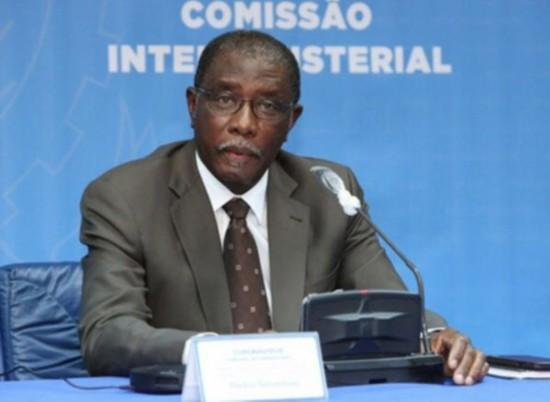 「投资合作」安哥拉总统为中国制造企业本土化成绩点赞