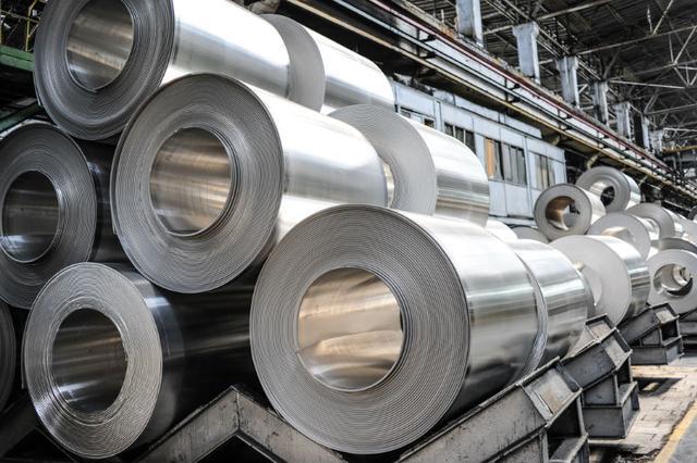 天山铝业借壳新界泵业登陆深交所 铝行业上市公司又添一员