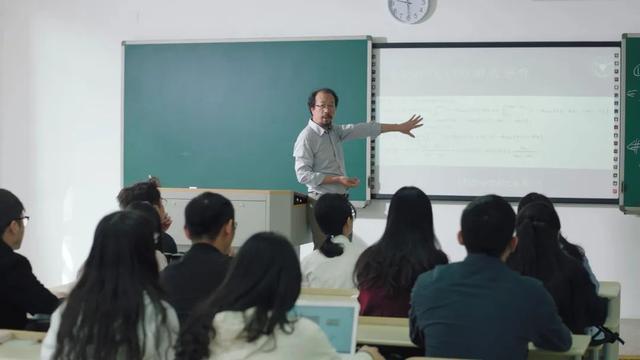 研究生招生 | 浙江大学海洋学院海洋地质与资源研究所