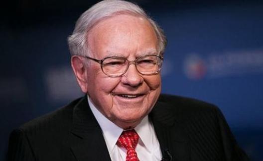 巴菲特的经验之道:10年前买入5万元的宝钢股票,到现在赚了多少钱?单单分红就足以吓人