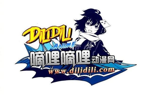 dilidili创始人及员工,被批捕