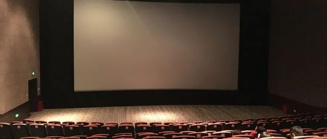全国影院复工首日票房已达140万!5万人买票,票房前5的影院有3家位于湖南