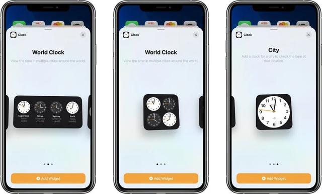 iOS 14 Beta 3 现已发布 详细改进一览