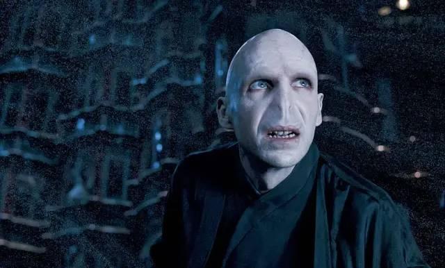 哈利·波特40岁了,你还爱他吗?