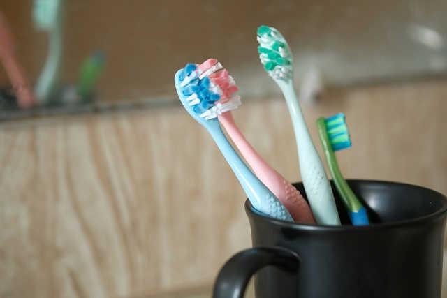 牙医都说好的电动牙刷,我用了1年后却决定放弃 生活与健康 第6张