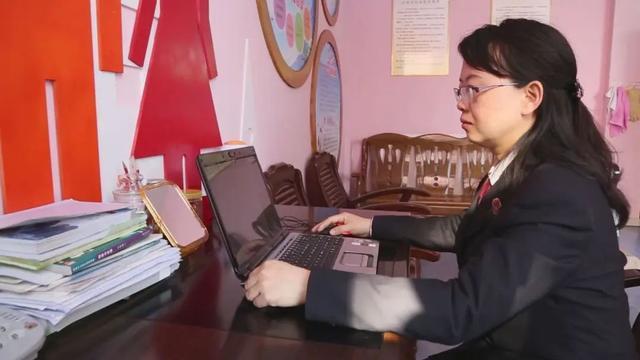 """蒋林:勇于探索,""""三个新""""助力未成年人成长成才"""