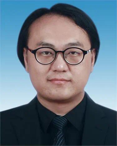 金一斌任中国美术学院党委书记、高世名任院长