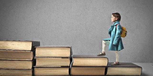 近16亿学生受影响:必须正视新冠大流行对教育的冲击