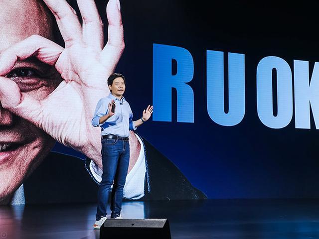 小米十周年演講全文:雷軍首次公開回應董明珠10億賭約到底有什么進展?