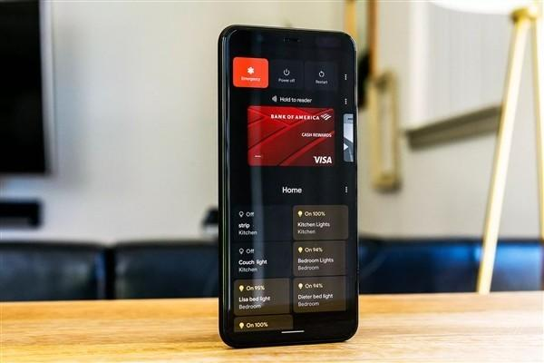 android是什么意思-前端问答-PHP中文网
