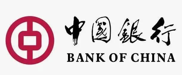 中国银行卡片图片大全