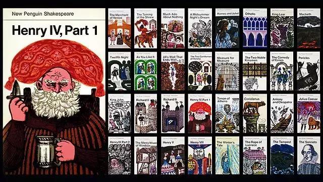 书籍封面设计图片简单