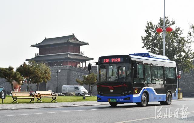 福州公交资讯的微博