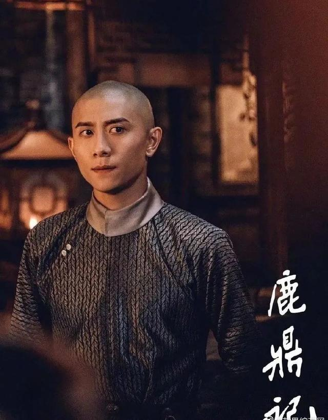 陈小春代言小米