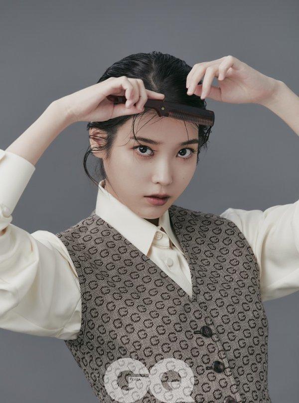 misskorea图片