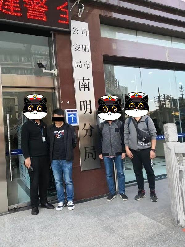 安宁太平镇