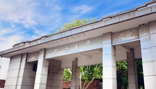 四平职业大学六人宿舍