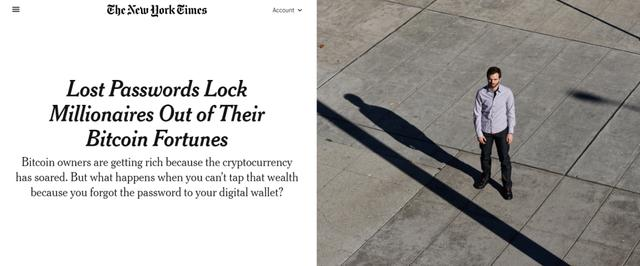 环球钱包靠谱吗