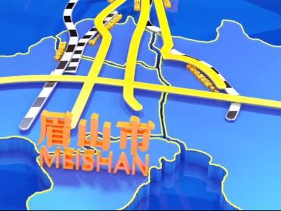 成都地铁10号线站点图